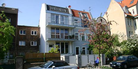 Referenzprojekte - Architekt euskirchen ...